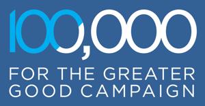 100K FTGG Logo_BLUE