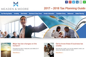 2017-2018 Web Tax Guide.jpg