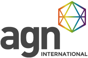 AGN International Logo-1